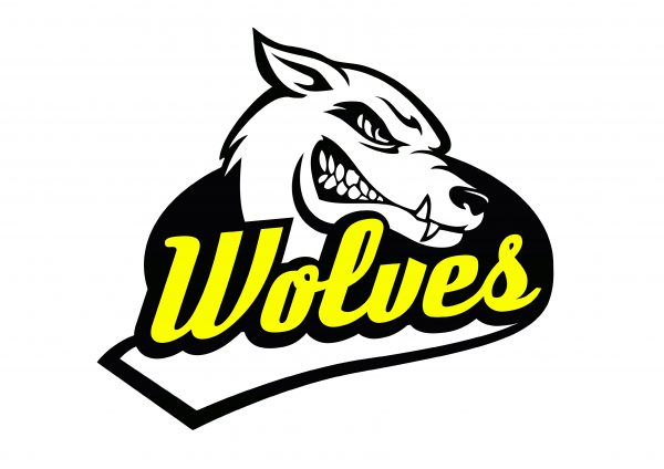 wolves_logo_neu