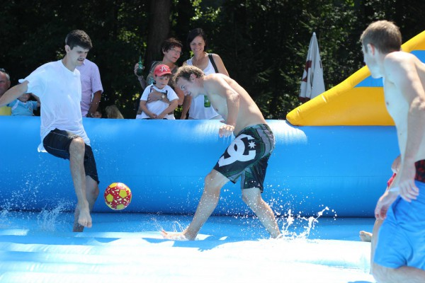 watersoccer1