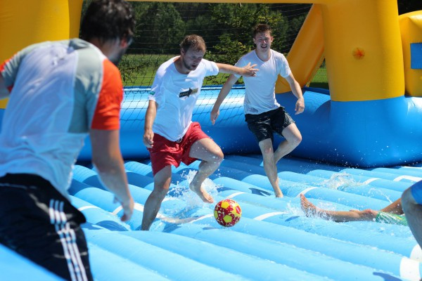 watersoccer2