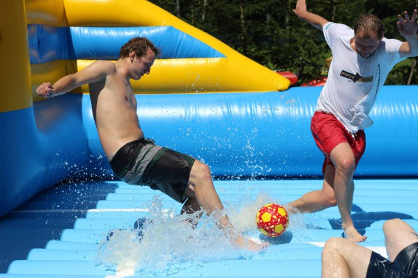 watersoccer4
